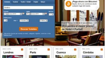 destinia-bitcoin