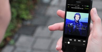 spotify-premium-gratis-iphone