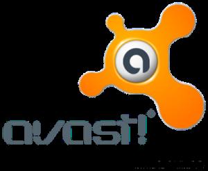 Descargar Avast Free Antivirus