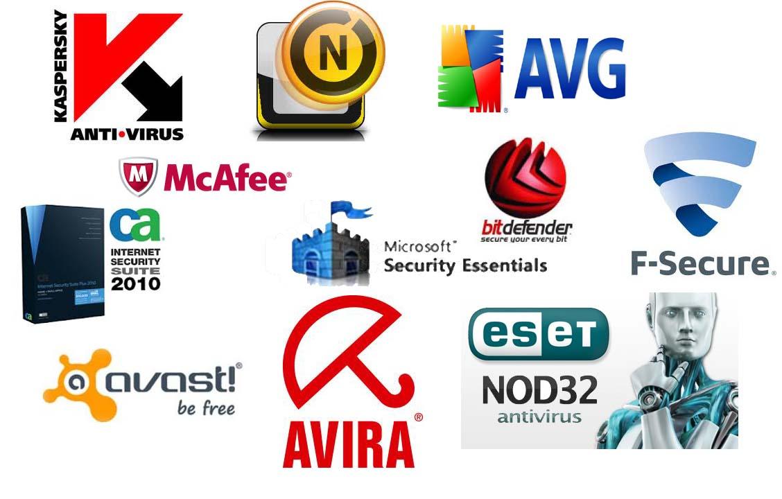 Mejor antivirus gratuito de 2014