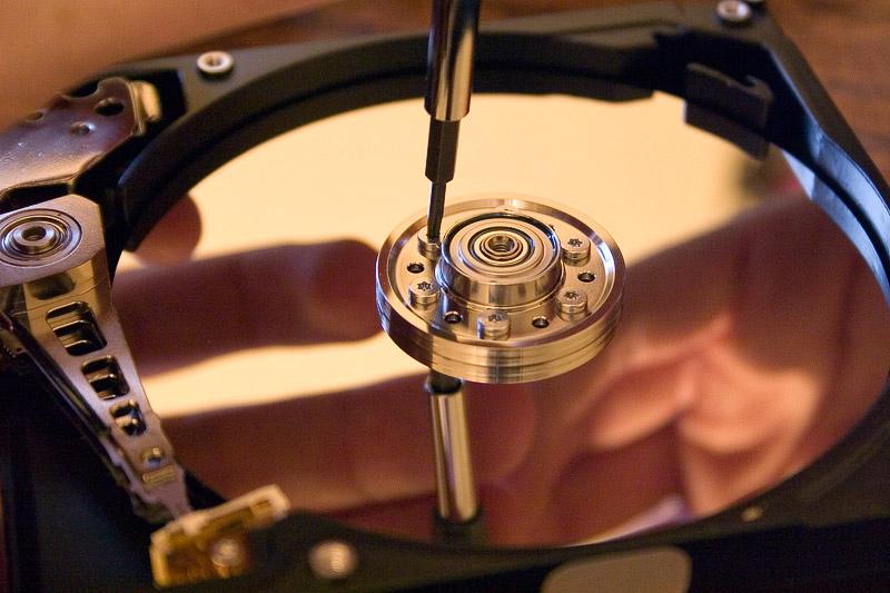 recuperar-informacion-disco-duro-cambiando-placa-electroncia