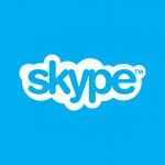 Skype no inicia sesión