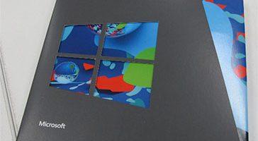 Windows 8: Recupera la licencia de instalación