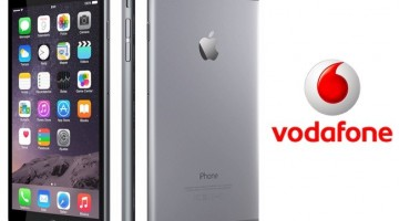 iphone-6-vodafone
