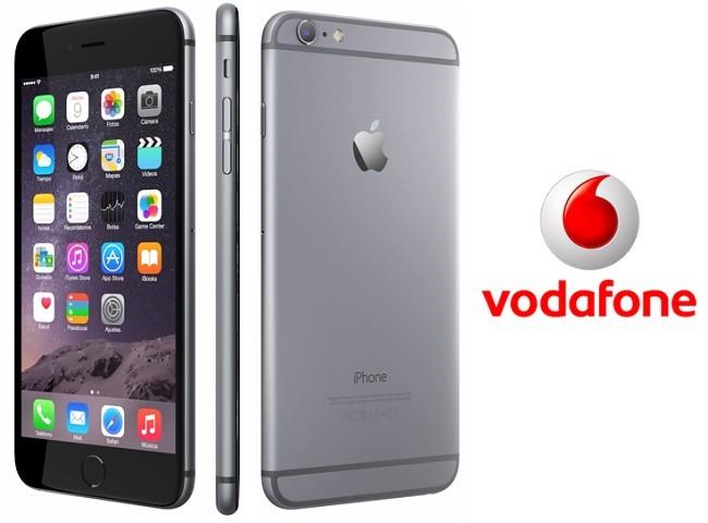 iphone-6-vodafone