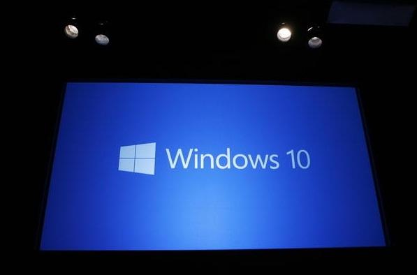 Windows 10, 9 cosas que no te han contado