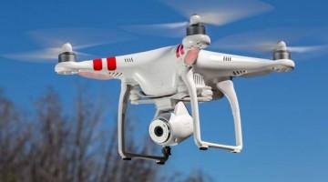 que-es-un-dron