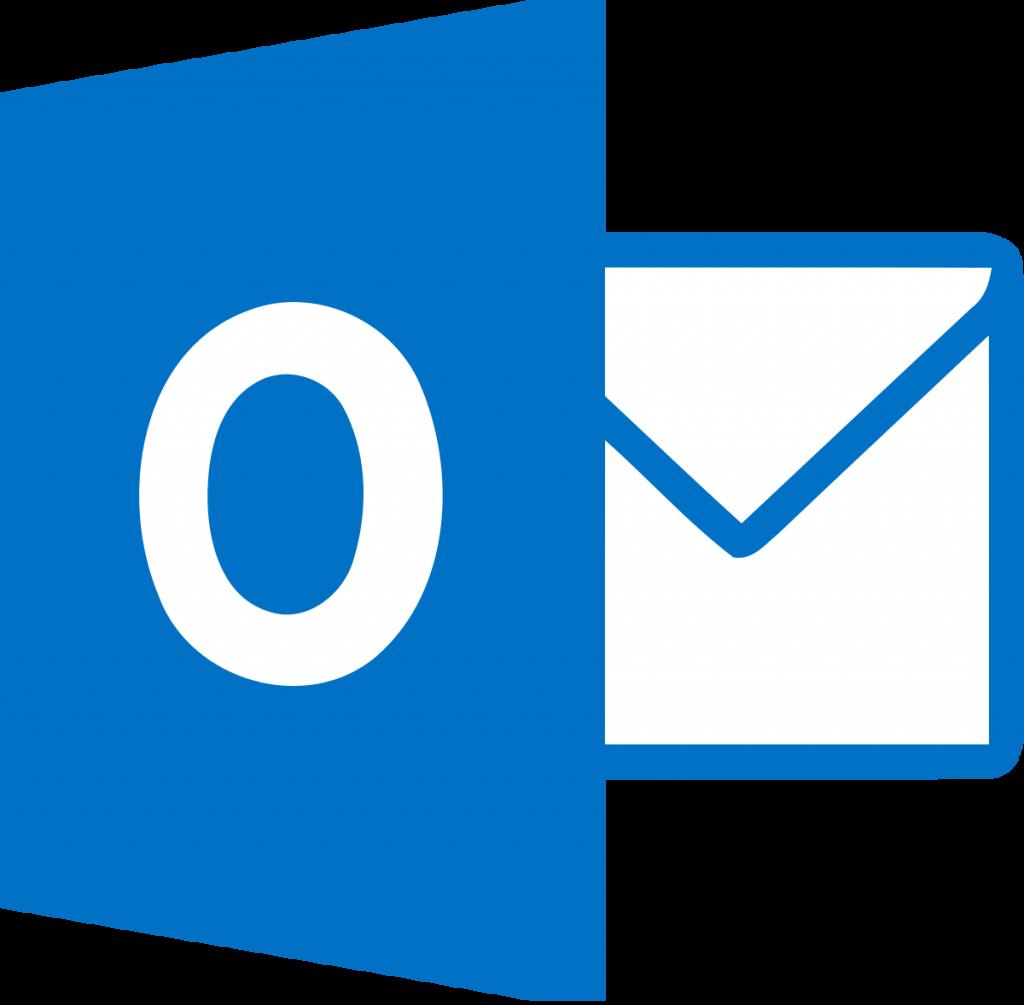 Outlook se bloquea al configurar FIRMA